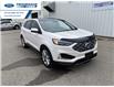 2019 Ford Edge Titanium (Stk: KBC39143T) in Wallaceburg - Image 1 of 15