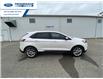 2019 Ford Edge Titanium (Stk: KBC39143T) in Wallaceburg - Image 10 of 15