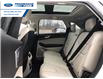 2016 Ford Edge Titanium (Stk: GBC47500) in Wallaceburg - Image 13 of 15