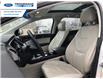 2016 Ford Edge Titanium (Stk: GBC47500) in Wallaceburg - Image 4 of 15