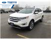 2016 Ford Edge Titanium (Stk: GBC47500) in Wallaceburg - Image 7 of 15