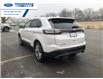 2016 Ford Edge Titanium (Stk: GBC47500) in Wallaceburg - Image 9 of 15