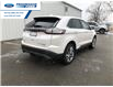 2016 Ford Edge Titanium (Stk: GBC47500) in Wallaceburg - Image 11 of 15