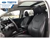 2016 Ford Edge Titanium (Stk: GBC22032) in Wallaceburg - Image 4 of 16