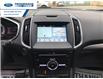 2016 Ford Edge Titanium (Stk: GBC22032) in Wallaceburg - Image 3 of 16