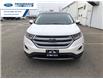 2016 Ford Edge Titanium (Stk: GBC22032) in Wallaceburg - Image 6 of 16