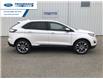 2016 Ford Edge Titanium (Stk: GBC22032) in Wallaceburg - Image 8 of 16