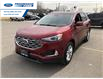 2019 Ford Edge SEL (Stk: KBB50844T) in Wallaceburg - Image 6 of 15
