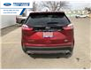 2019 Ford Edge SEL (Stk: KBB50844T) in Wallaceburg - Image 9 of 15