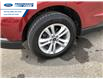 2019 Ford Edge SEL (Stk: KBB50844T) in Wallaceburg - Image 15 of 15
