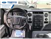 2012 Ford F-150 XLT (Stk: CKD34481T) in Wallaceburg - Image 2 of 14