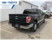 2012 Ford F-150 XLT (Stk: CKD34481T) in Wallaceburg - Image 8 of 14