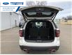 2017 Ford Explorer Sport (Stk: HGA18410T) in Wallaceburg - Image 11 of 15