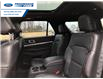 2017 Ford Explorer Sport (Stk: HGA18410T) in Wallaceburg - Image 12 of 15