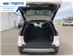 2017 Ford Escape Titanium (Stk: HUE60637T) in Wallaceburg - Image 11 of 14
