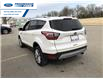 2017 Ford Escape Titanium (Stk: HUE60637T) in Wallaceburg - Image 10 of 14