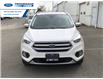 2017 Ford Escape Titanium (Stk: HUE60637T) in Wallaceburg - Image 5 of 14