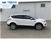 2017 Ford Escape Titanium (Stk: HUE60637T) in Wallaceburg - Image 7 of 14