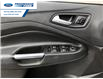 2017 Ford Escape Titanium (Stk: HUE60637T) in Wallaceburg - Image 13 of 14