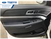 2017 Ford Explorer Sport (Stk: HGC58981T) in Wallaceburg - Image 16 of 17
