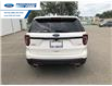 2017 Ford Explorer Sport (Stk: HGC58981T) in Wallaceburg - Image 12 of 17