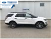 2017 Ford Explorer Sport (Stk: HGC58981T) in Wallaceburg - Image 10 of 17