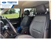 2018 Ford Flex SEL (Stk: JBA00316T) in Wallaceburg - Image 5 of 16