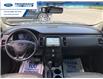 2018 Ford Flex SEL (Stk: JBA00316T) in Wallaceburg - Image 4 of 16