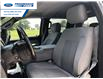 2012 Ford F-150 XLT (Stk: CFB98418T) in Wallaceburg - Image 5 of 15