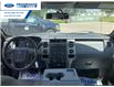 2012 Ford F-150 XLT (Stk: CFB98418T) in Wallaceburg - Image 4 of 15