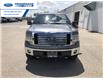 2012 Ford F-150 XLT (Stk: CFB98418T) in Wallaceburg - Image 7 of 15