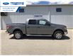 2012 Ford F-150 XLT (Stk: CFB98418T) in Wallaceburg - Image 9 of 15
