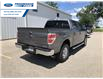 2012 Ford F-150 XLT (Stk: CFB98418T) in Wallaceburg - Image 10 of 15