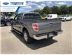 2012 Ford F-150 XLT (Stk: CFB98418T) in Wallaceburg - Image 12 of 15