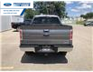2012 Ford F-150 XLT (Stk: CFB98418T) in Wallaceburg - Image 11 of 15