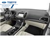 2019 Ford Edge Titanium (Stk: KBB83657T) in Wallaceburg - Image 9 of 9