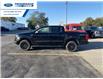 2020 Ford Ranger Lariat (Stk: LLA16433L) in Wallaceburg - Image 9 of 14