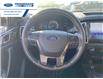 2020 Ford Ranger Lariat (Stk: LLA16433L) in Wallaceburg - Image 3 of 14