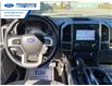 2018 Ford F-150 Lariat (Stk: JFD76316T) in Wallaceburg - Image 3 of 17