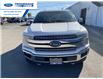 2018 Ford F-150 Lariat (Stk: JFD76316T) in Wallaceburg - Image 8 of 17