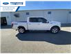 2018 Ford F-150 Lariat (Stk: JFD76316T) in Wallaceburg - Image 10 of 17