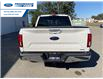2018 Ford F-150 Lariat (Stk: JFD76316T) in Wallaceburg - Image 12 of 17