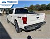2018 Ford F-150 Lariat (Stk: JFD76316T) in Wallaceburg - Image 13 of 17