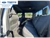 2020 Ford F-150 XLT (Stk: LKF30356T) in Wallaceburg - Image 7 of 16