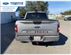 2020 Ford F-150 XLT (Stk: LKF30356T) in Wallaceburg - Image 12 of 16