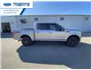 2020 Ford F-150 XLT (Stk: LKF30356T) in Wallaceburg - Image 10 of 16