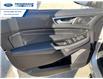 2019 Ford Edge Titanium (Stk: KBB50863L) in Wallaceburg - Image 15 of 16