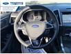 2019 Ford Edge Titanium (Stk: KBB50863L) in Wallaceburg - Image 4 of 16