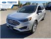 2019 Ford Edge Titanium (Stk: KBB50863L) in Wallaceburg - Image 9 of 16