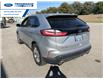 2019 Ford Edge Titanium (Stk: KBB50863L) in Wallaceburg - Image 13 of 16